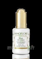 Sanoflore Elixir des reines créateur peau parfaite Fl cpte-gttes/30ml à BARCARÈS (LE)
