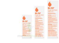 Bi-oil Huile Fl/60ml à BARCARÈS (LE)