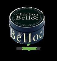 Charbon De Belloc 125 Mg Caps Molle B/36 à BARCARÈS (LE)