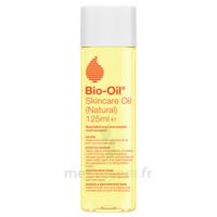 Bi-oil Huile De Soin Fl/125ml à BARCARÈS (LE)