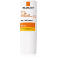 Anthelios Xl Spf50+ Stick Zones Sensibles 9g à BARCARÈS (LE)