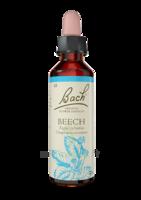 Fleurs De Bach® Original Beech - 20 Ml à BARCARÈS (LE)