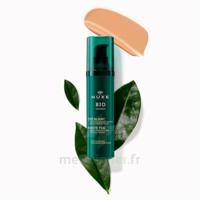 Nuxe Bio Soin Hydratant Teinté Multi-perfecteur  - Teinte Medium 50ml