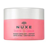 Insta-masque - Masque Exfoliant + Unifiant50ml à BARCARÈS (LE)