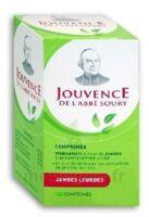 Jouvence De L'abbe Soury Comprimés Pelliculés Plq/120 à BARCARÈS (LE)