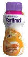 FORTIMEL JUCY, 200 ml x 4 à BARCARÈS (LE)