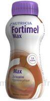 FORTIMEL MAX, 300 ml x 4 à BARCARÈS (LE)