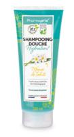 Shampooing Douche Monoï à BARCARÈS (LE)