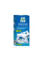 Acar Ecran Spray Anti-acariens Fl/75ml à BARCARÈS (LE)