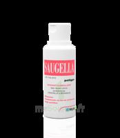 Saugella Poligyn Emulsion Hygiène Intime Fl/250ml à BARCARÈS (LE)