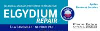 Elgydium Repair Pansoral Repair 15ml à BARCARÈS (LE)