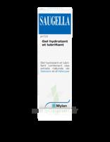Saugella Gel Hydratant Lubrifiant Usage Intime T/30ml à BARCARÈS (LE)