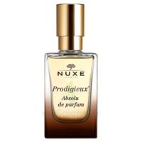 Prodigieux® Absolu De Parfum30ml à BARCARÈS (LE)
