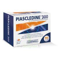 Piascledine 300 Mg Gélules Plq/90 à BARCARÈS (LE)