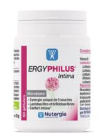 Ergyphilus Intima Gélules B/60 à BARCARÈS (LE)