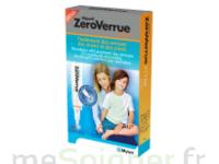 Objectif Zeroverrue Solution Pour Application Locale Stylo Main Pied Stylo/3ml à BARCARÈS (LE)
