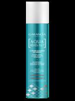 Garancia Aqua Rêves-tu ? 200ml à BARCARÈS (LE)