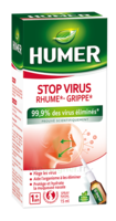 Humer Stop Virus Spray Nasal à BARCARÈS (LE)