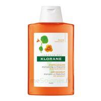 Klorane Capucine Shampooing 200ml à BARCARÈS (LE)