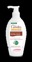 Rogé Cavaillès Hygiène Intime Soin Naturel Toilette Intime Extra Doux 250ml à BARCARÈS (LE)