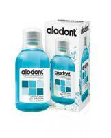 Alodont Solution Bain De Bouche Fl/200ml +gobelet à BARCARÈS (LE)