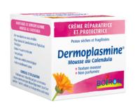Dermoplasmine Mousse Au Calendula à BARCARÈS (LE)