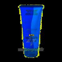Akileine Soins Bleus Masque De Nuit Pieds Très Secs T/100ml à BARCARÈS (LE)
